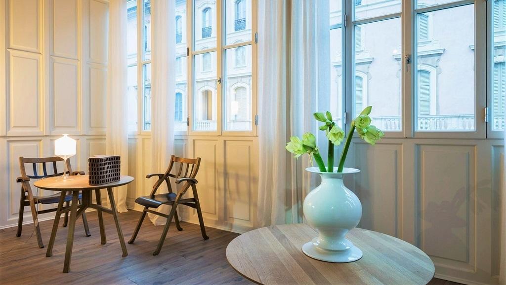 Primosito - Consulenza Immobiliare