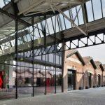 Gucci Hub Milano