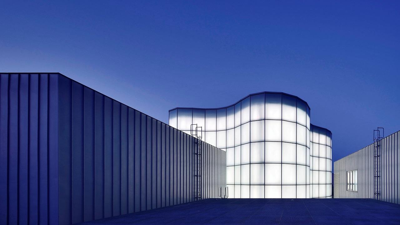 Mudec - Museo delle Culture di Milano