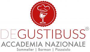 Degustibuss Academy