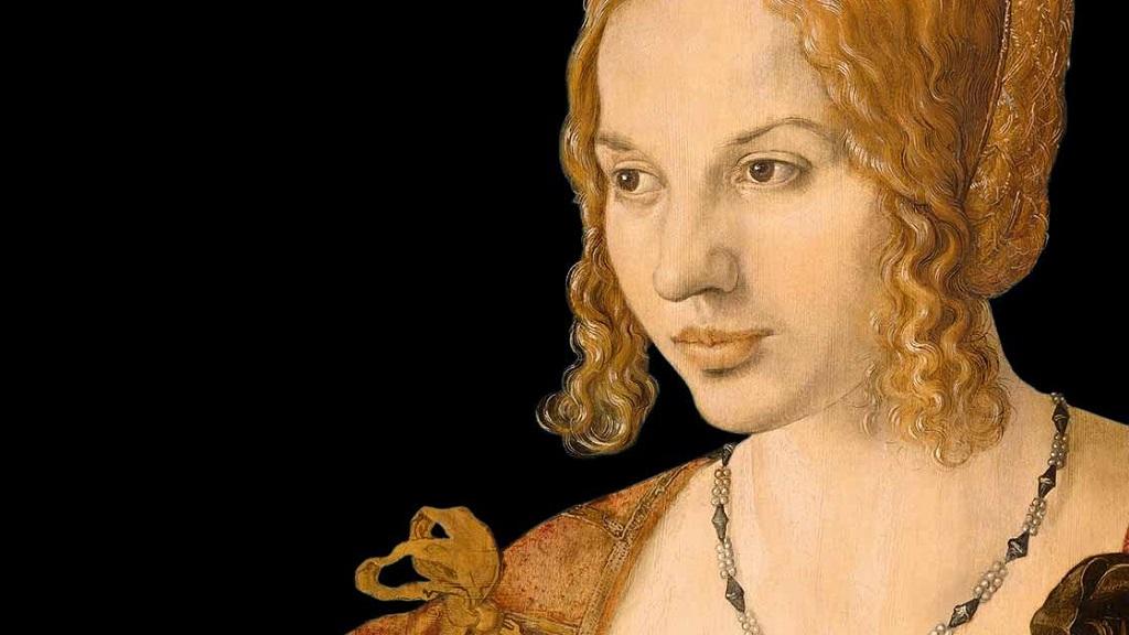 Dürer e il Rinascimento
