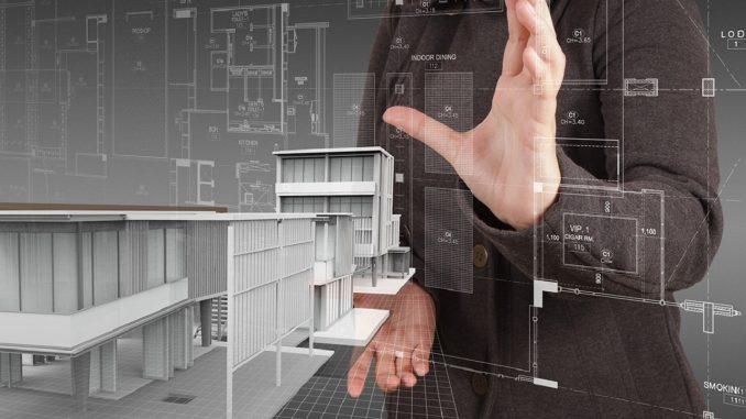 Valutazione Immobiliare - Tecnico