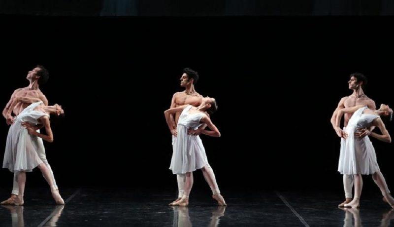 Ricerca Spazio per Scuola Danza a Milano